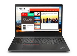 LENOVO THINKPAD T560 REALTEK CAMERA DRIVERS FOR WINDOWS DOWNLOAD