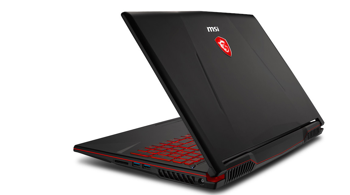 Best budget gaming laptop 2020 india