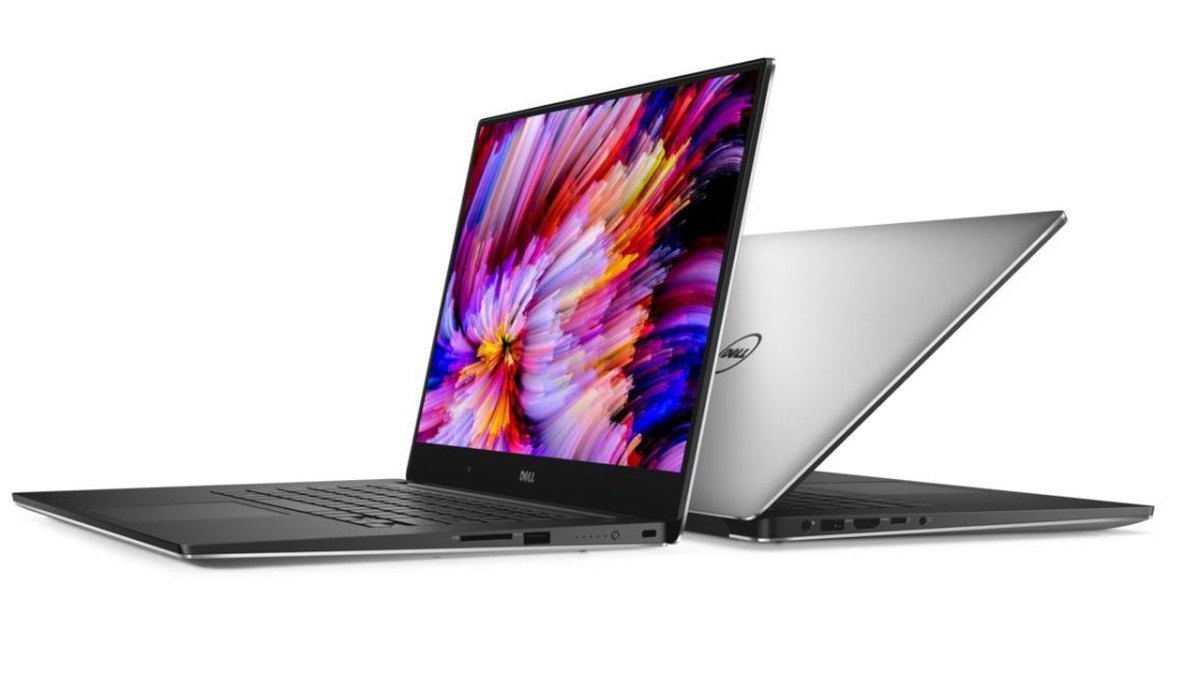 Dell XPS 15 9570 review – a notebook for everything