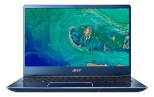 Acer Swift 3 (SF314-56G)