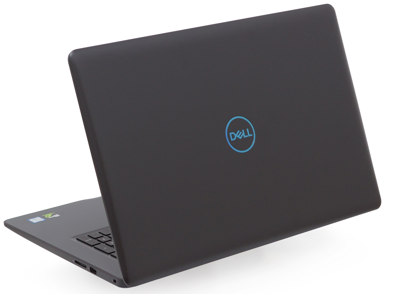 Dell G3 17 3779 review – is this the best value 17-inch