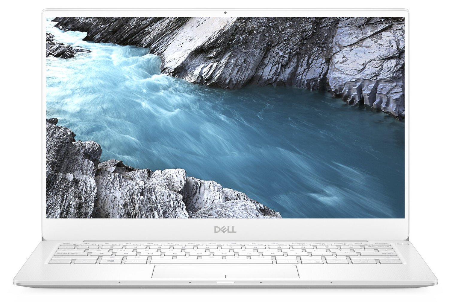 Dell Xps 13 9380 Another Exquisite Xps