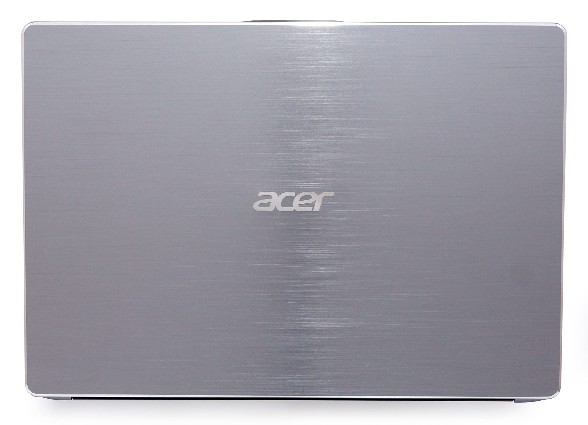 Acer Aspire 56s Driver for Windows 8