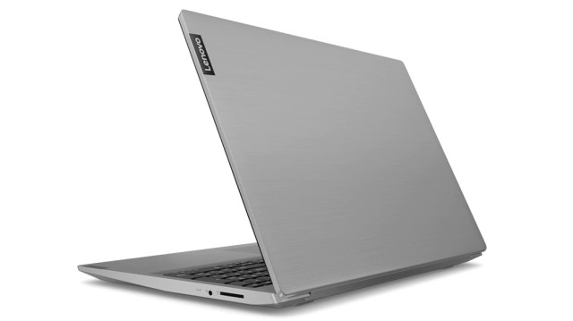 Lenovo Ideapad S145 15 Review Budget Multimedia Device With A Modern Look