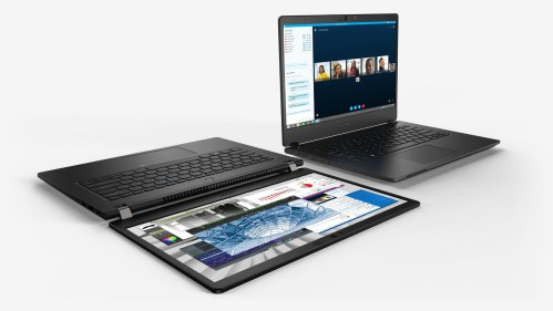 Acer Travelmate P614 Review A Sleek Device With An