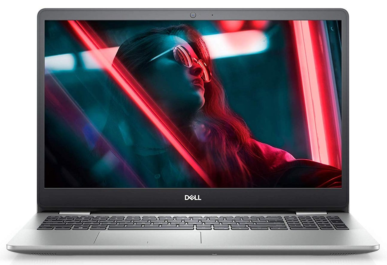 Dell Inspiron 5593 review – does it have the balance?