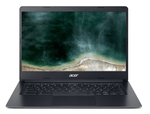 Acer Chromebook 314 (C933)
