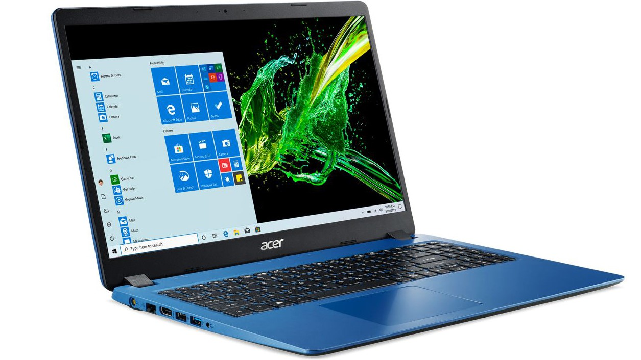 acer aspire full review benchmarks