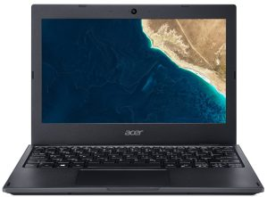 Acer TravelMate B1 (B118)