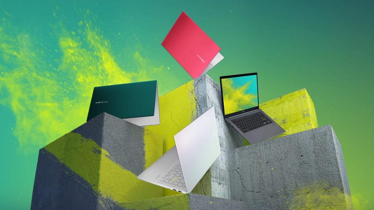 laptopmedia.com