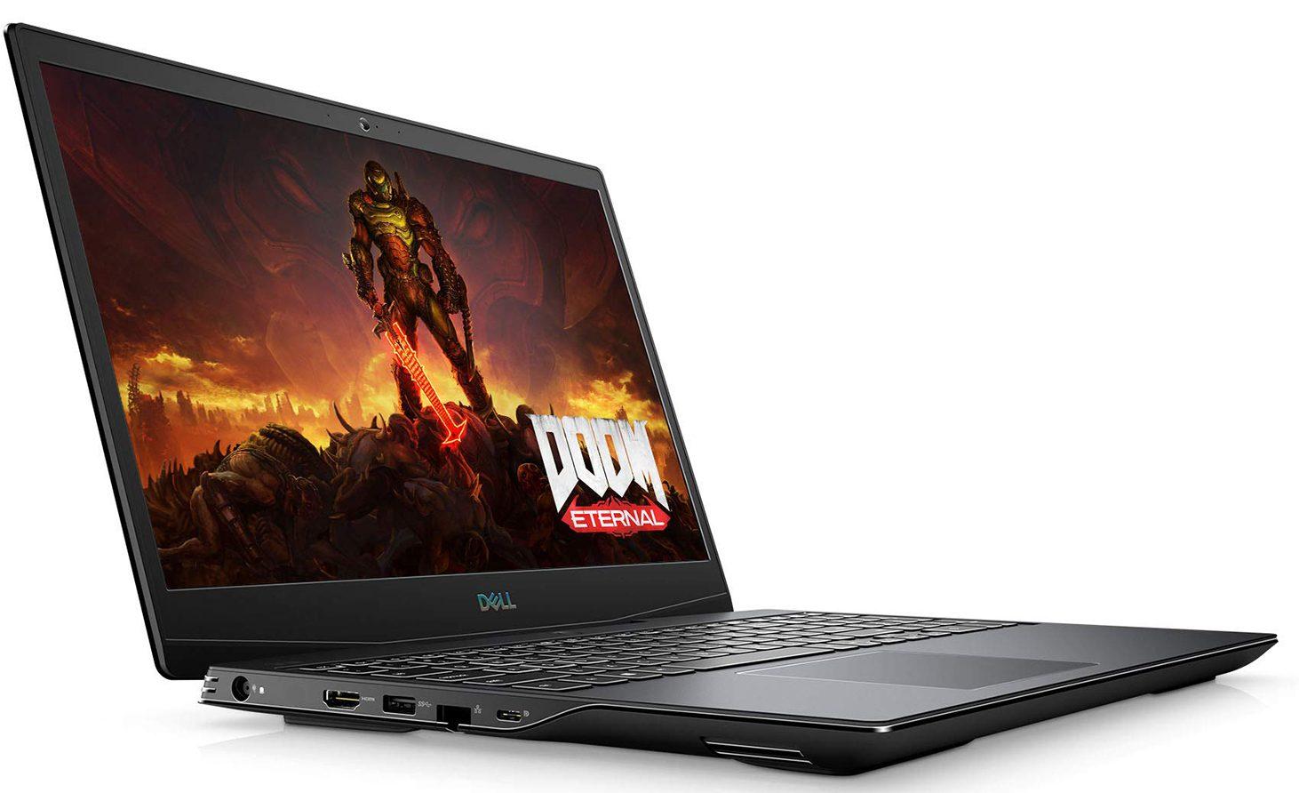 Dell G5 15 5500 price in Nepal-gadgetsguff