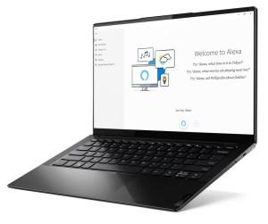 Lenovo Yoga Slim 9i 14