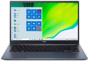 Acer Swift 3x (SF314-510G)