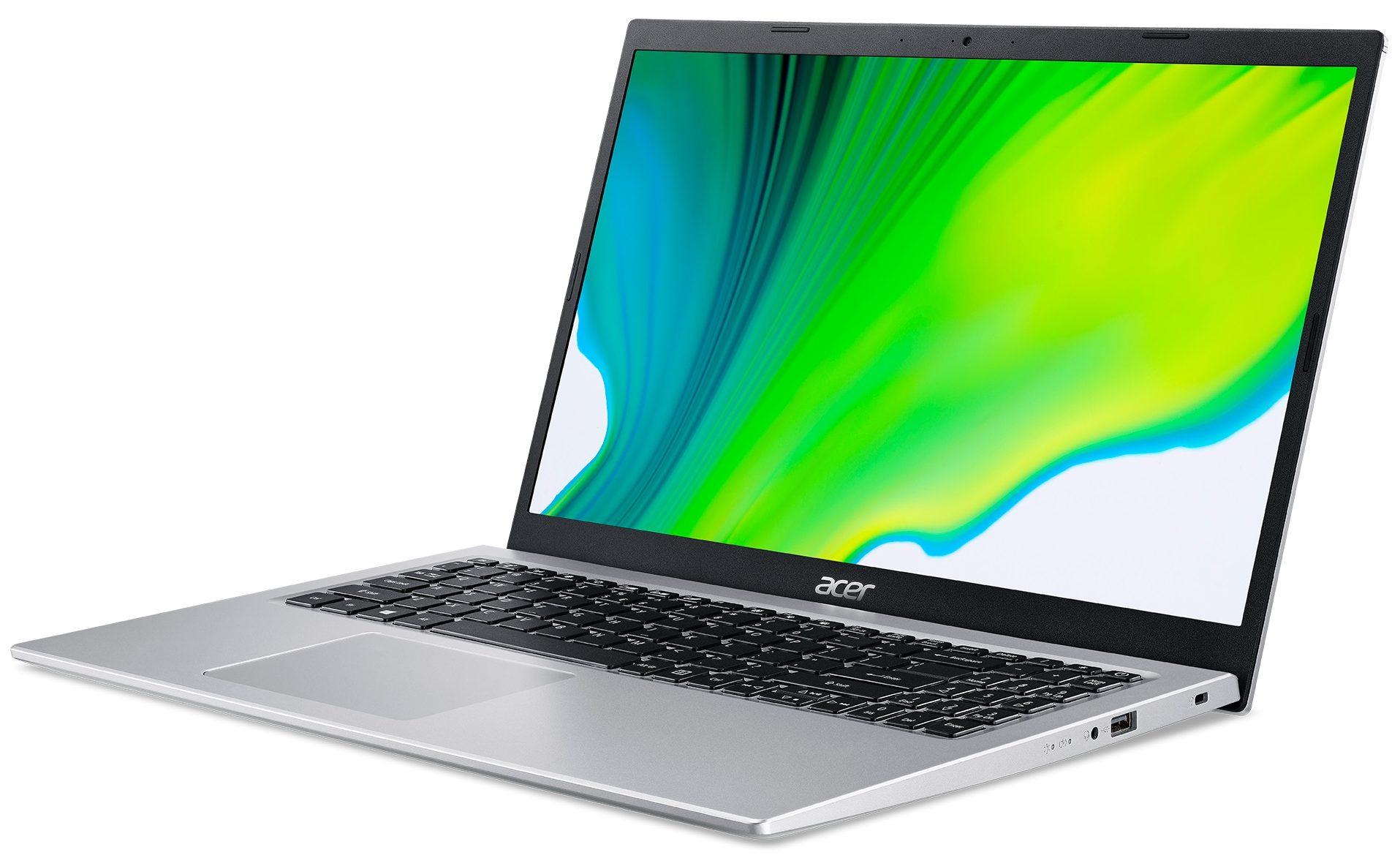 Acer Aspire 5 (A515-56 / A515-56G / A515-56S / A515-56T)
