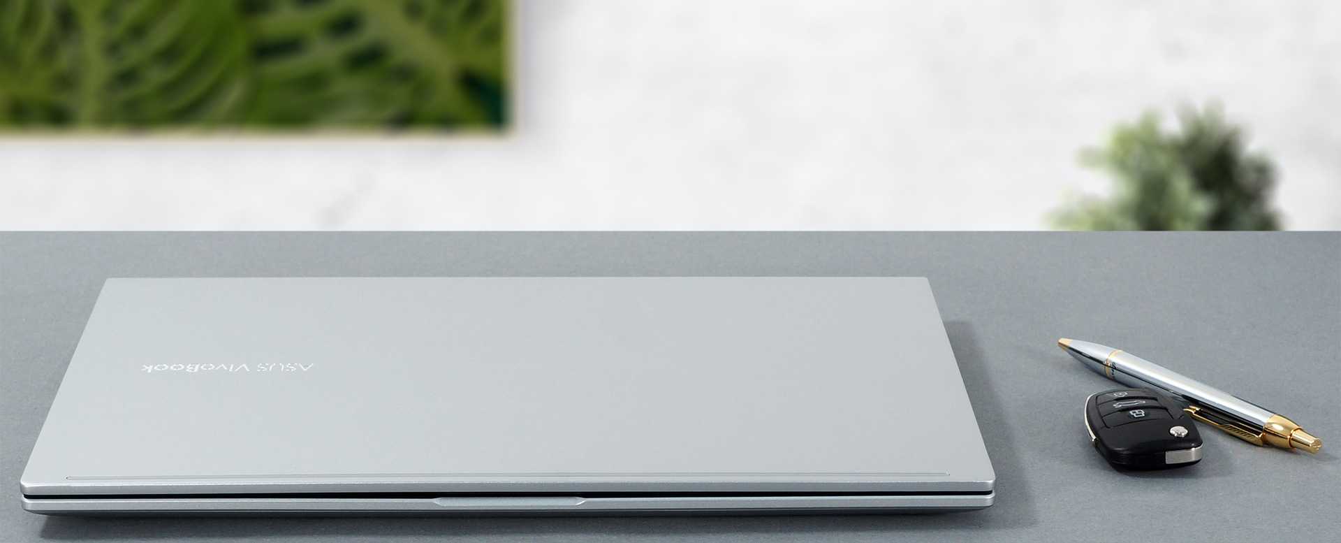 ASUS VivoBook 14 M413 review – excellent performance for the price -  Phoneweek