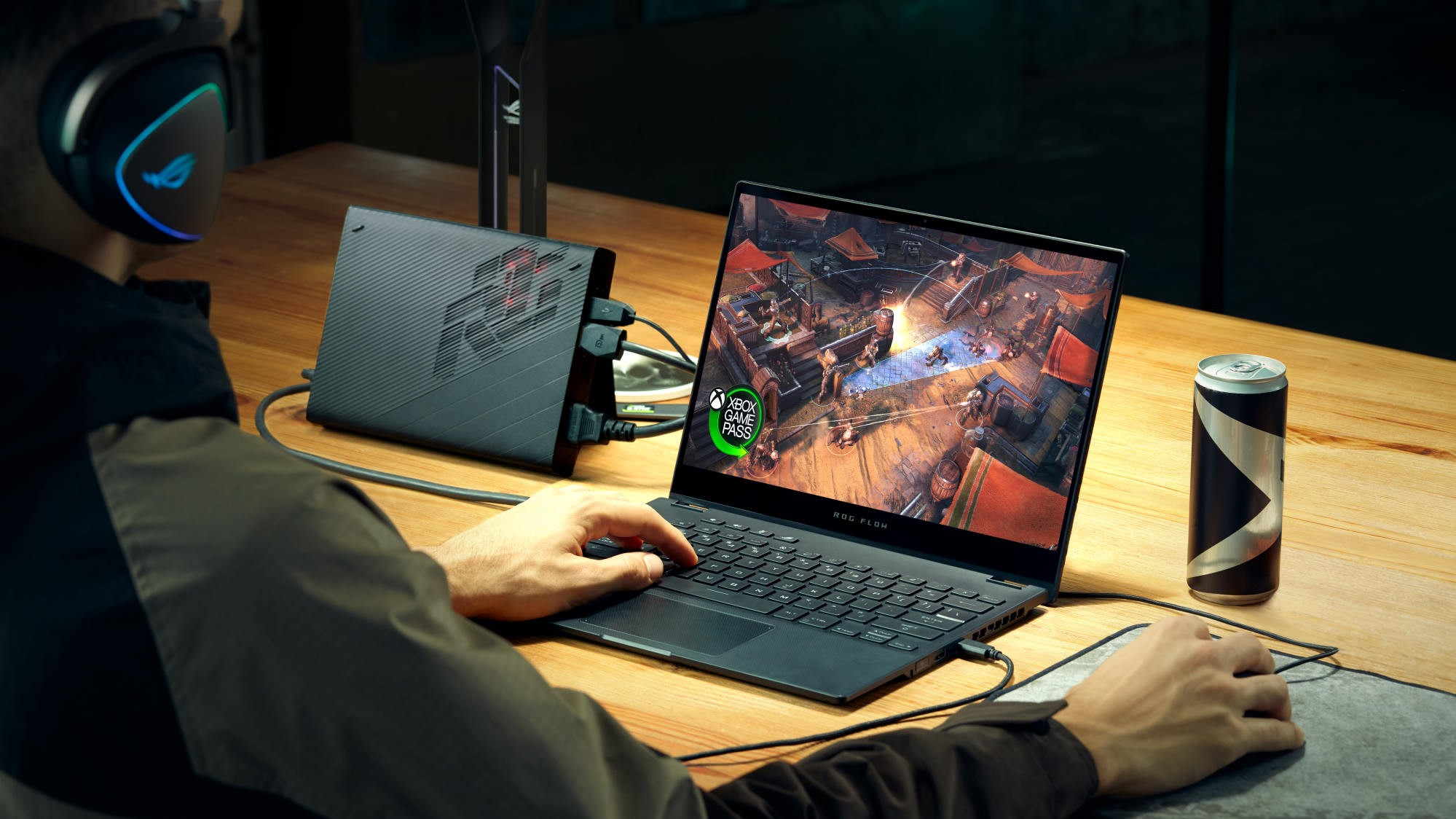 Top 5 reasons to BUY or NOT to buy the ASUS ROG Flow X13 (GV301)