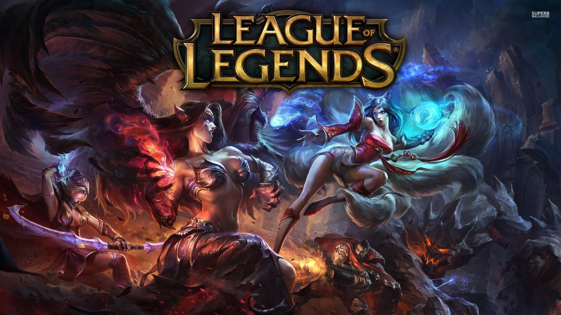 FPS Benchmarks] League Of Legends on NVIDIA GeForce RTX 3070 (100W) and RTX 3060 (100W) – the RTX 3070 is 24% faster on Very High quality