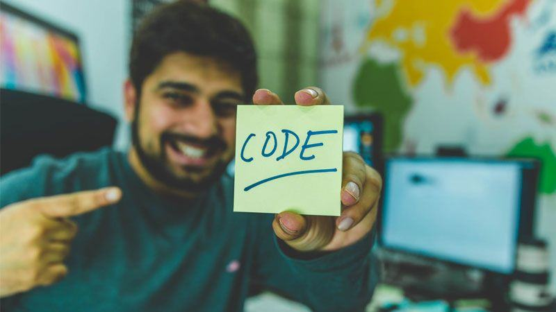 日本語ドメインpunycode変換方法