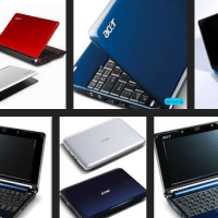 Best Prices for Acer Laptops