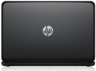 HP Coupon Codes Discounts