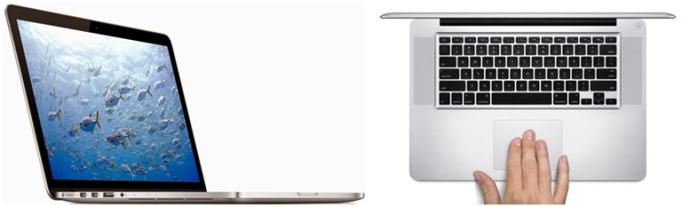 MacBook Pro Laptop Sale