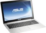 2. ASUS X550 15-Inch Laptop