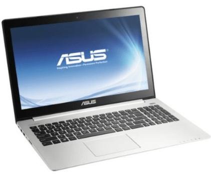 ASUS X550 15-Inch Laptop
