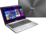 Asus X550CA Core i5 Laptop Review