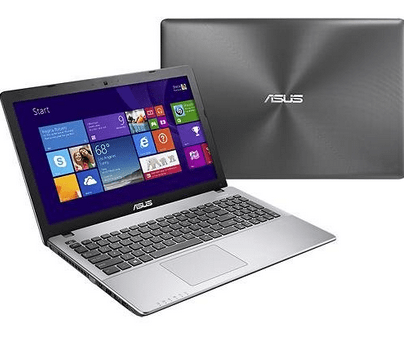 ASUS Best Laptop for 600 Dollars