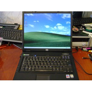 laptop-second-hand-hp-compaq-nc6110