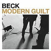 beck modern guilt on the laptop sessions acoustic cover songs music video blog