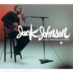 sleep through the static jack johnson on the laptop sessions acoustic cover songs music video blog