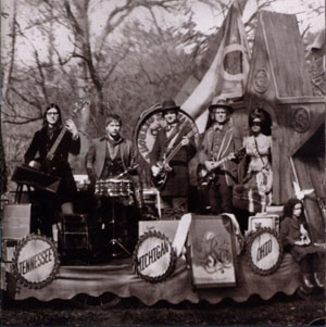 the raconteurs consolers of the lonely on the laptop sessions acoustic cover songs music video blog