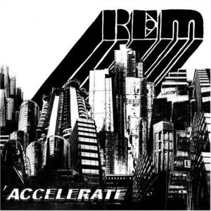 rem accelerate on the laptop sessions acoustic cover songs music video blog
