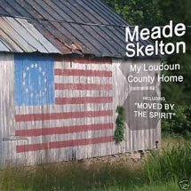 meade skelton on the laptop sessions acoustic cover songs music video blog