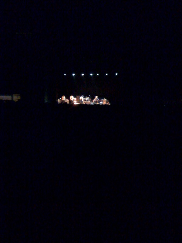bob dylan concert on the laptop sessions acoustic cover songs music video blog