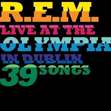 r.e.m. live at the olympia on the laptop sessions acoustic cover songs music video blog