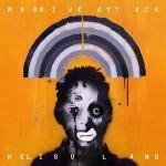 """Massive Attack's """"Heligoland"""" (2010)"""