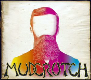 Mudcrutch's self-titled debut (2008) on the laptop sessions acoustic cover songs music video blog