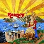 "Rooney's ""Eureka"" (2010)"