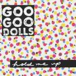 Hold Me Up (Goo Goo Dolls, 1990)