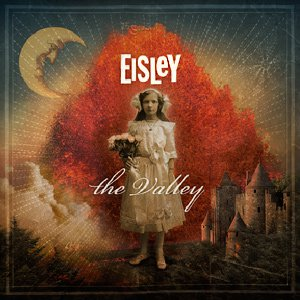 the valley eisely on the laptop sessions acoustic cover songs music video blog