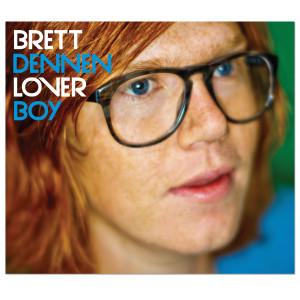 brett dennen lover boy album cover on the laptop sessions acoustic cover songs music video blog