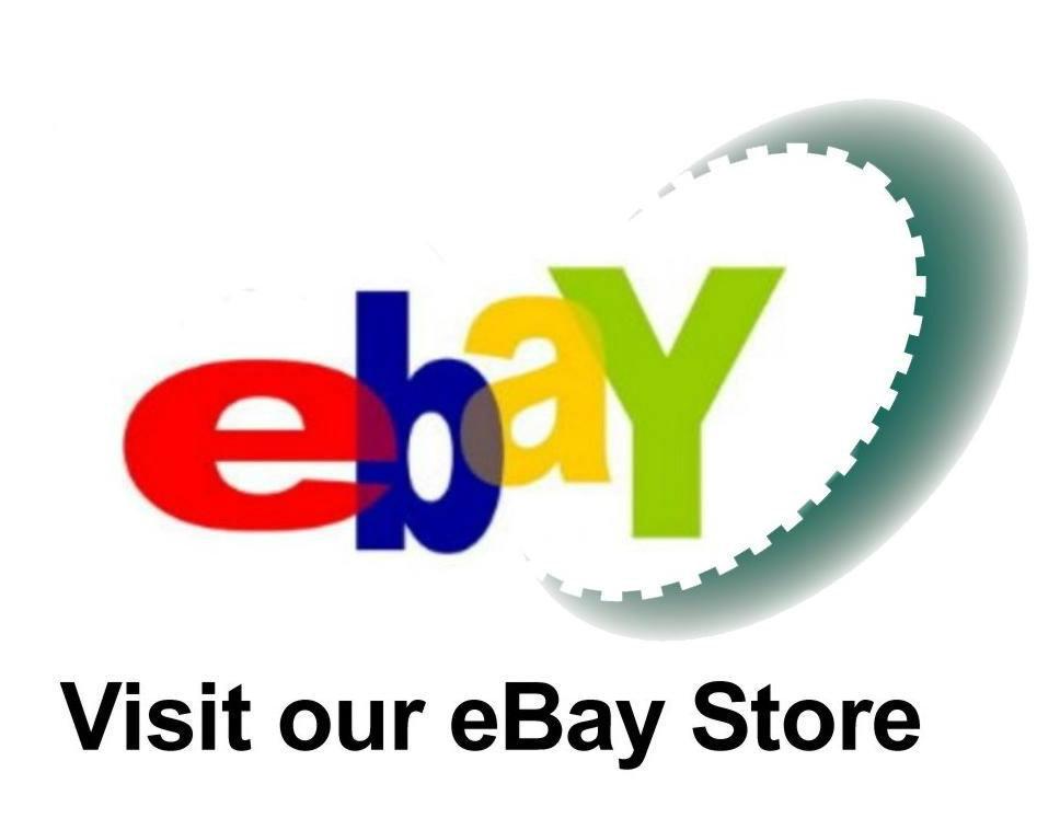 ebay_store_logo_auto