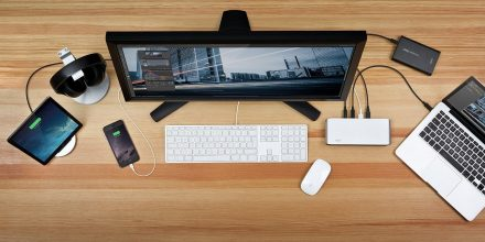 Best Laptop Docking Stations 2017: Buyer's Guide