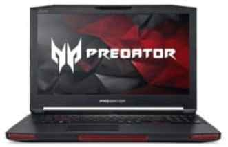 Acer-Predator-17-X-Review