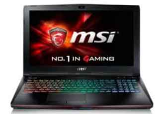 MSI-G-series-GE62-Apache-pro-review