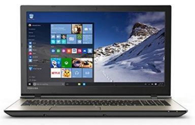 Toshiba Satellite S55-C5274