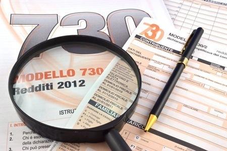 730-dichiarazione-redditi-economia