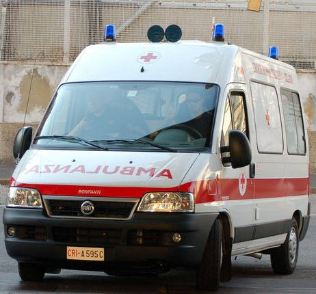 ambulanza (1)